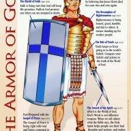 Simon of Syrene