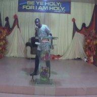 evangelistchinedu