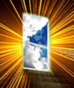 www.raptureforums.com