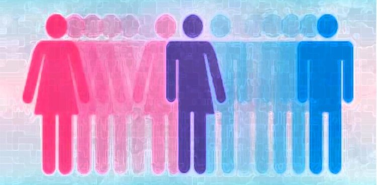genderinsanity
