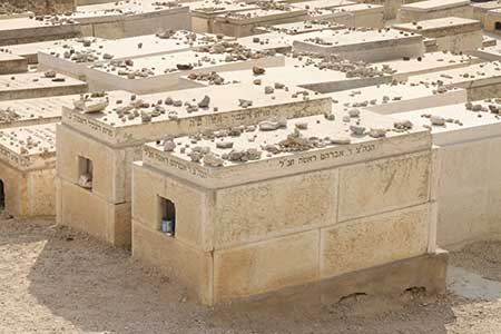 jerusalemgraves