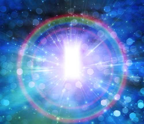 mysticismandthecomingworldreligion