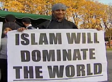 europeanuniondontlabelmuslimterrorismasmuslim