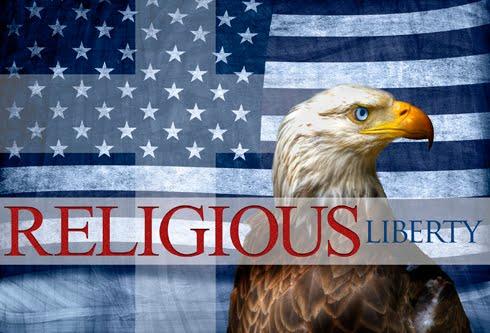 religiouslibertytrumpshomosexualityeverytime