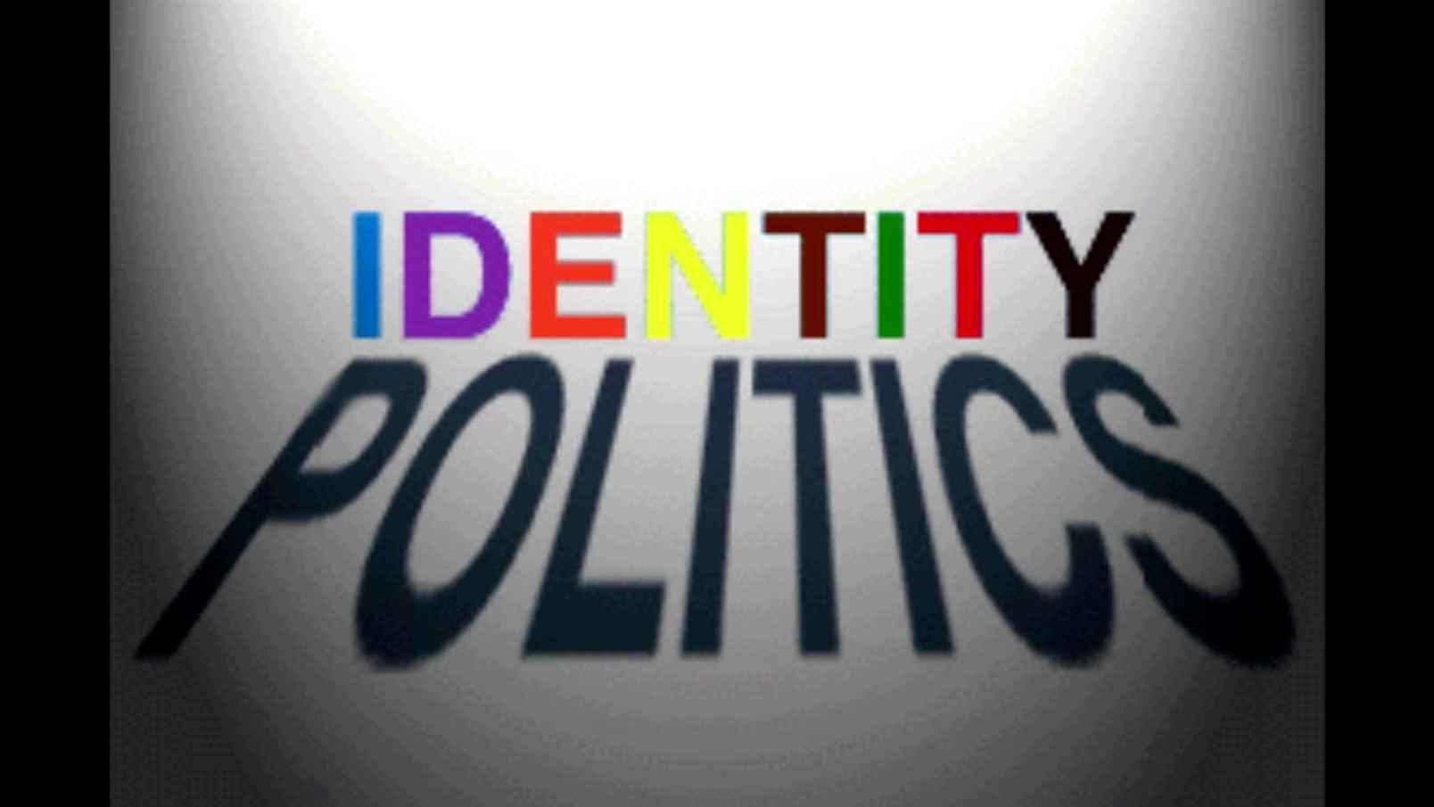 dididentitypoliticsdoomthedems