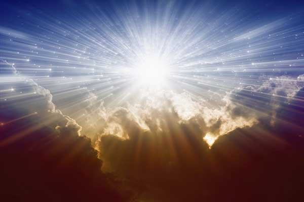 The Light >> Names Of Jesus The Light Of The World Rapture Forums