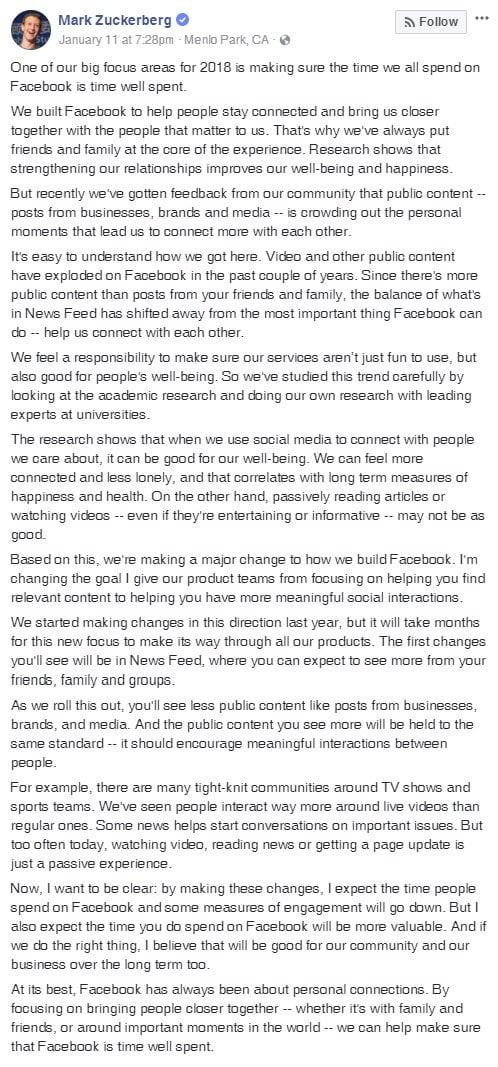 facebook_censoring_zuckerberg.jpg