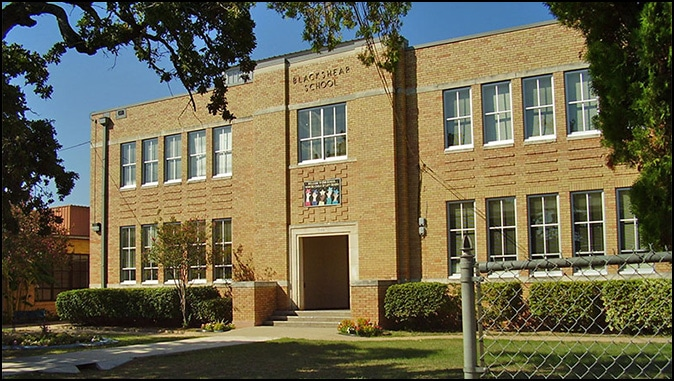 """Unbelievable: Austin, Texas, Elementary School Librarian Is A BDSM """"Leatherman"""" By Night"""