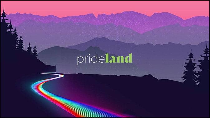 Help Cancel Prideland On PBS