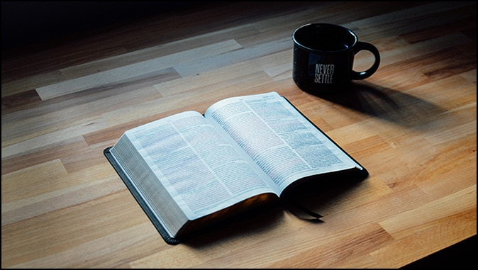 5 Dangerous Errors Of The New Apostolic Reformation