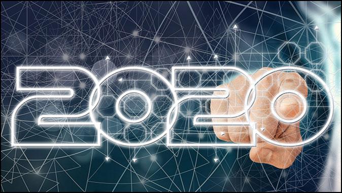 Prophetic Assessment & Predictions 2020