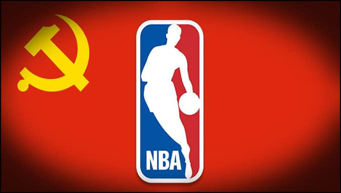 NBA Academies In China Physically Abused Players