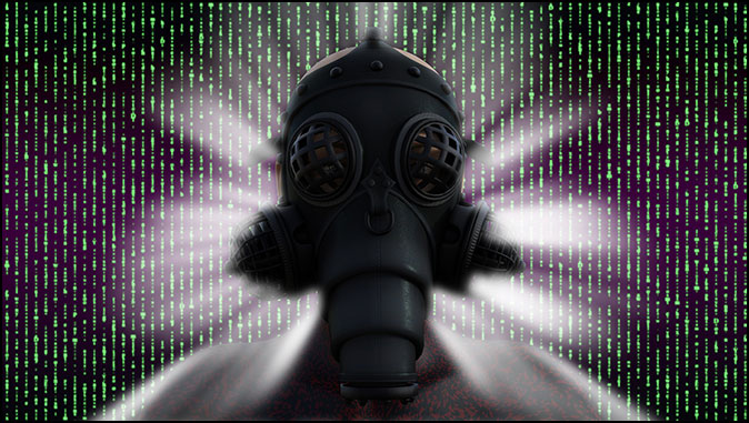 The Rapture Report – Arabic Media: Israeli Cyberattack Struck Natanz Nuclear Facility