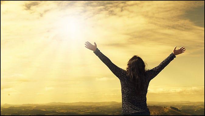 All My Hope Is In Jesus