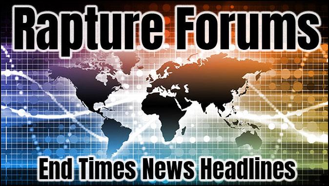 Rapture Forums News Headlines